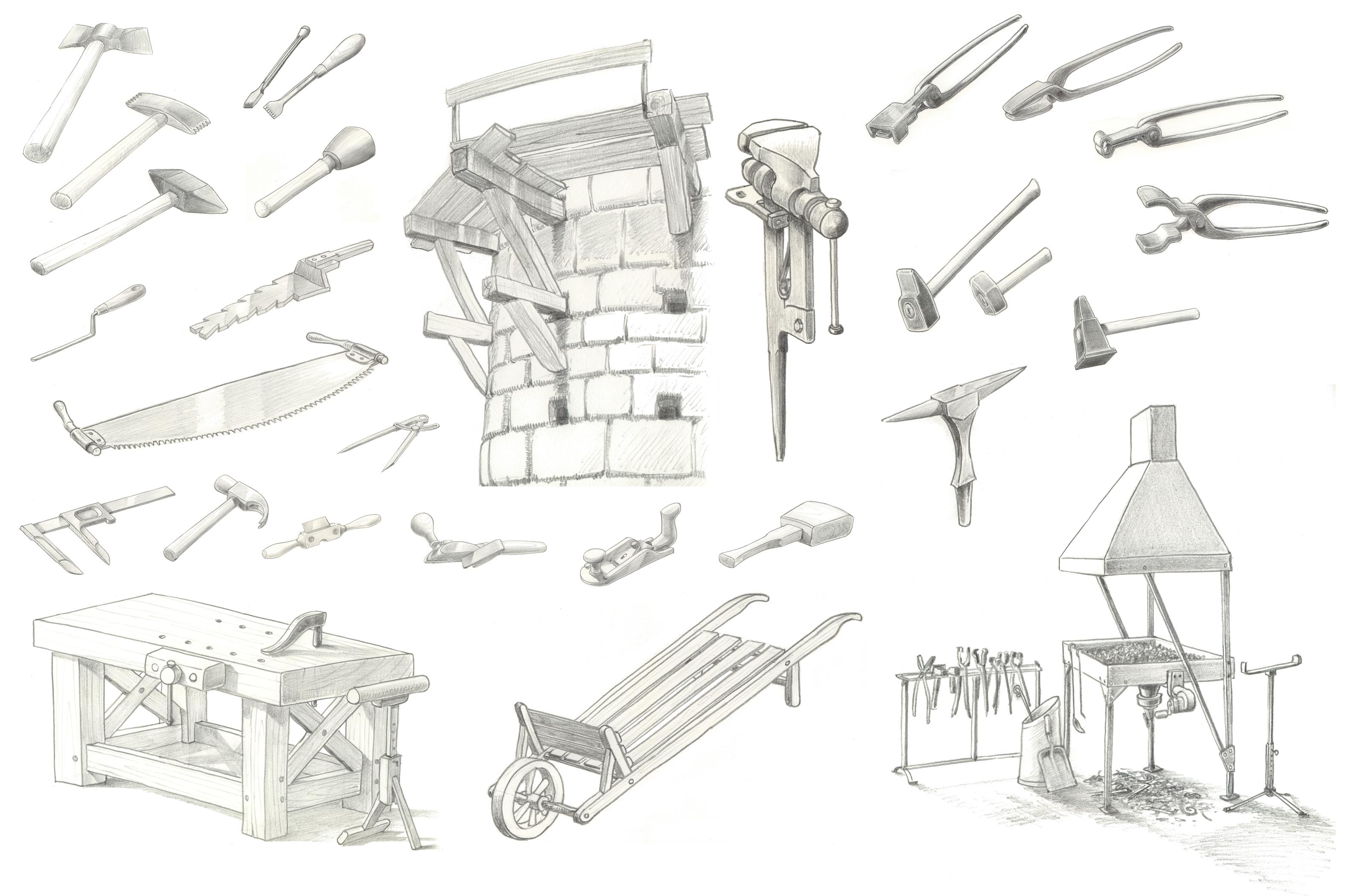 panache-outils-tradi.jpg