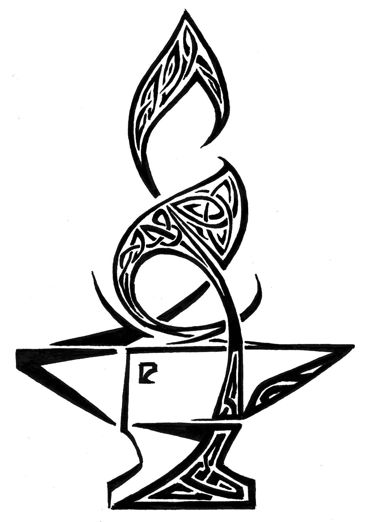 tatouage-tonton-petit.jpg